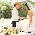 Wedding plan – mistakes to avoid