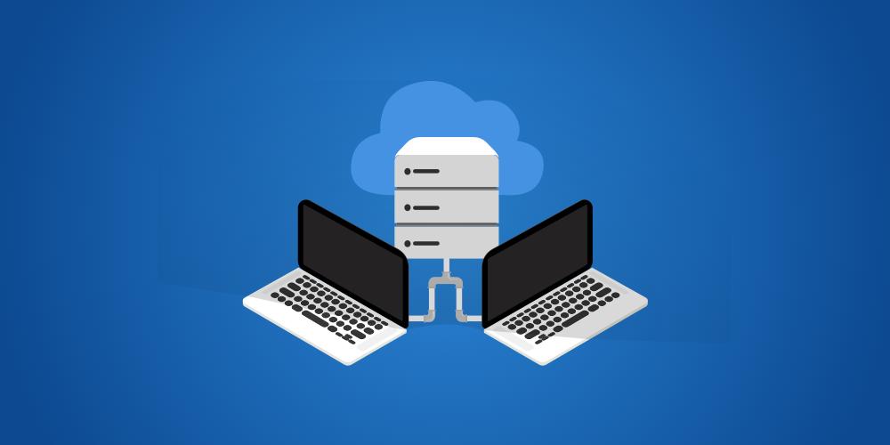 High Anonymity Proxy Servers