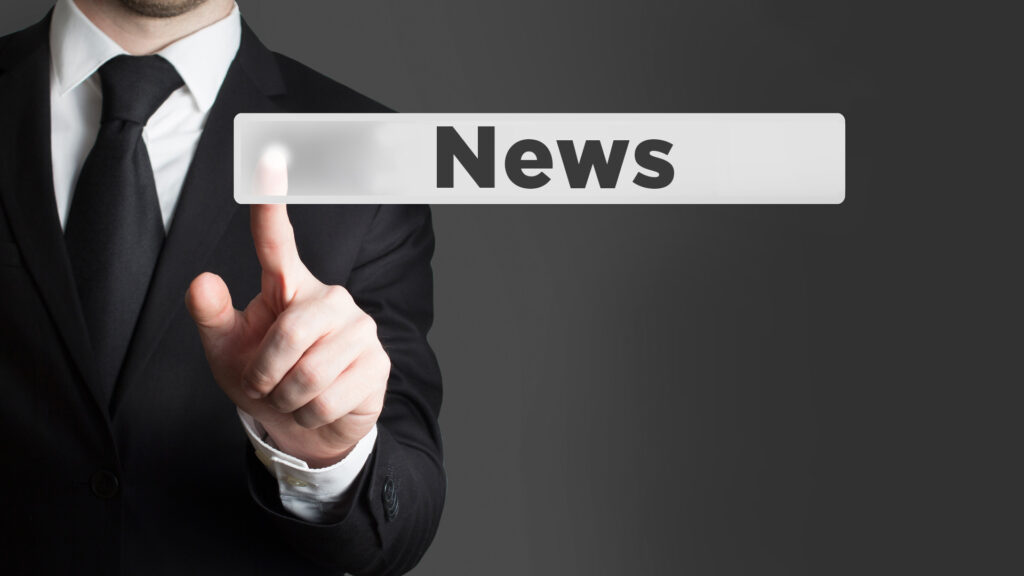 Medical News & Information